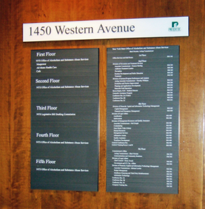 1450-Lobby-Directory