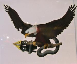 2005_Eagles