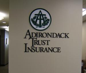 ATC-Insurance