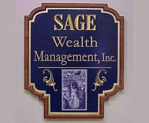 Carved-Gilded-Sage