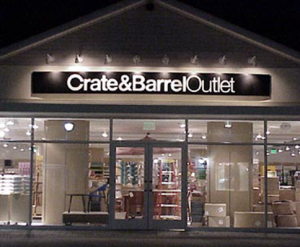 Crate-&-Barrel-Lighted-Acry