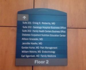 D1-Directory