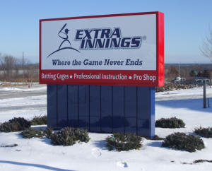 Extra-Innings