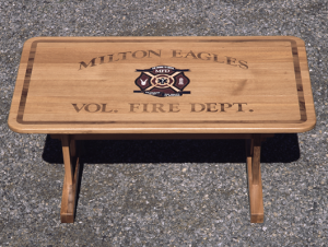 MFD-Table
