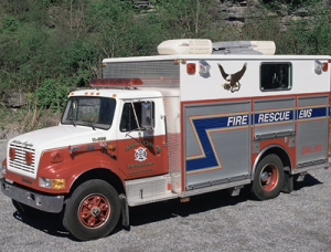 MFDRescue-Truck-400