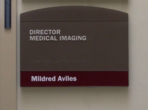 Medical-Imaging