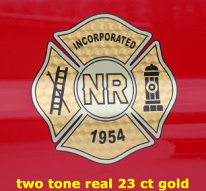 NorthRiver-two-tone-gold-do