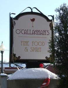 OCallahansFreestanding