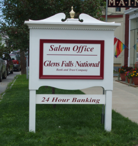 Salem-Glens-Fall-Ntl