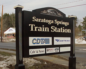 Saratoga-Springs-Train-Stat