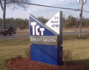 TCT-Milton