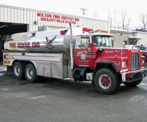 Tanker535-500